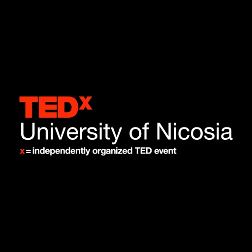 TEDx University of Nicosia