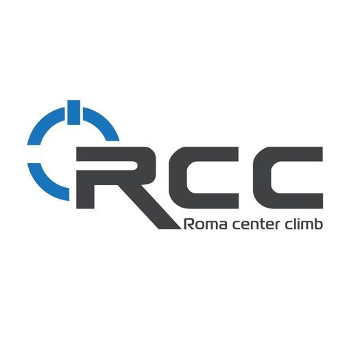 Roma Center Climb