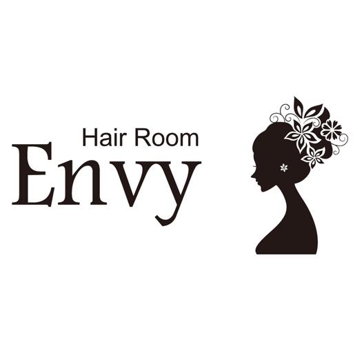 envy(エンヴィ)