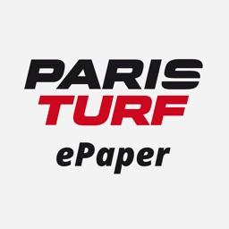 Paris Turf ePaper.ch