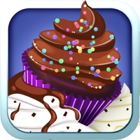 Codes for Awesome Cupcake Chef Maker - Pastry Food Baking Hack