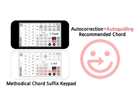 Guitar Chord 3D Pro | App Price Drops