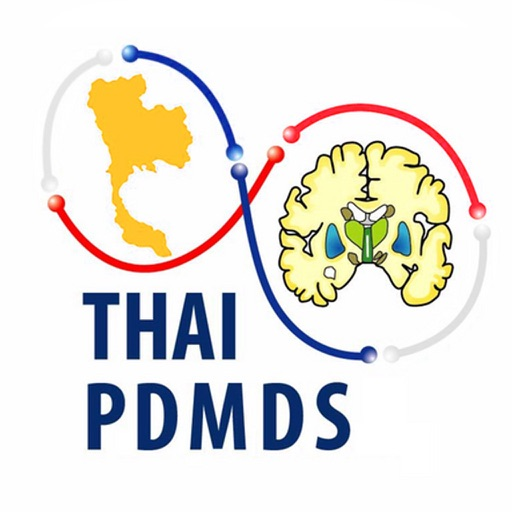 Thai PDMDS developed Wearing-off Questionnaire