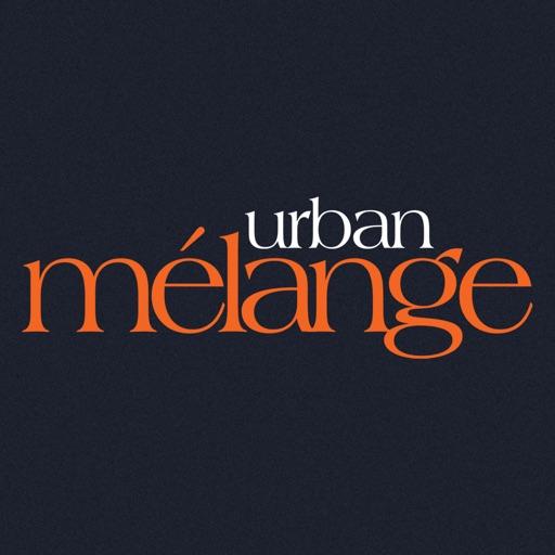 Urban Melange