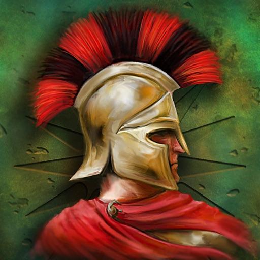 Ancient Battle: Successors Gold Edition