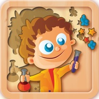 Codes for Kids Fun Puzzle Hack