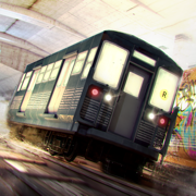 狂野 地下 飞车 争霸 赛 - 最 好玩 新 单机 赛车 游戏 免费 中文 版