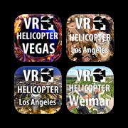 VR Virtual Reality Bundle 3