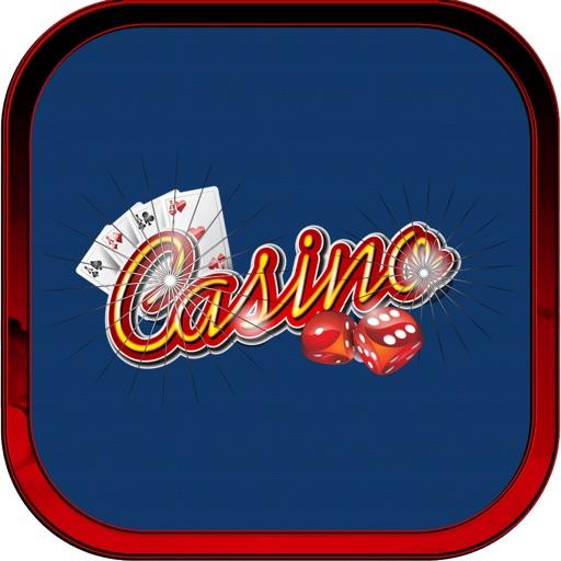Gods of Las Vegas Slots Machine - FREE Slot Game