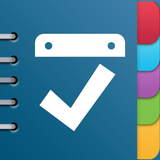 Pocket Informant Pro Updates to 3.1 With Even More Evernote Support