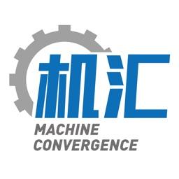 机汇-机手端 工程机械机手招聘信息发布机手求职信息