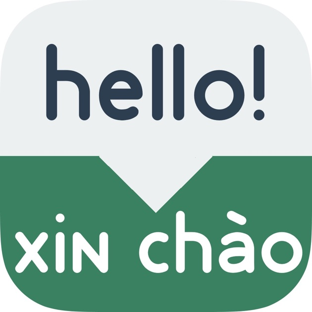 Learn Vietnamese - Free WordPower on the App Store