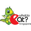What To Eat - Order Food Delivery from Singapore Best Restaurants