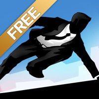Codes for Vector for iPhone Free Hack