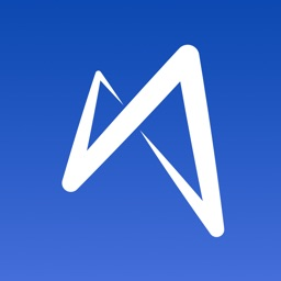 Mini Tunes - Music Discovery