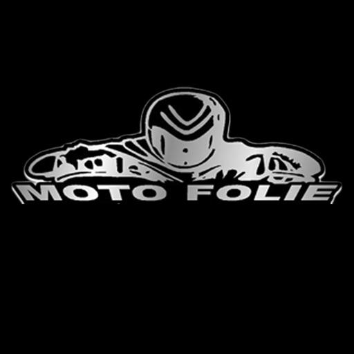 Moto Folie