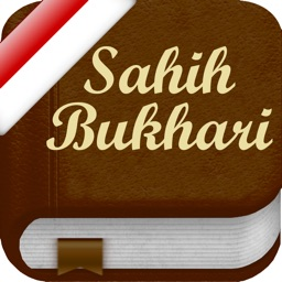 Sahih Al-Bukhari in Indonesian Bahasa and in Arabic (Lite) - + 7000 Hadiths - صحيح البخاري