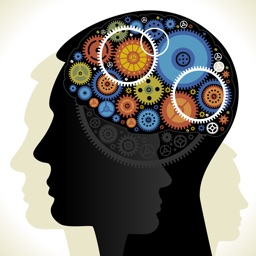 Brain Test - Brain Age Testing Game