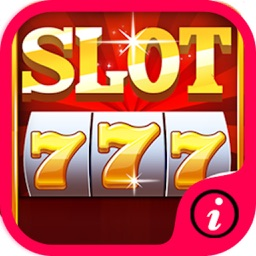 Jackpot Party Casino Slots - Las Vegas Free Slot Machine Games to bet, spin & Win big