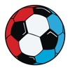 欧州選手権2016 - iPhoneアプリ