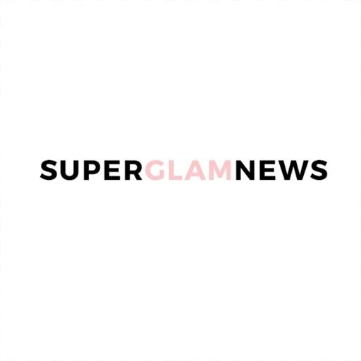SuperGlamNews