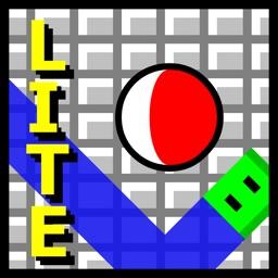 JezzBall Classic Lite