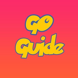 Guide for Pokemon Go Game
