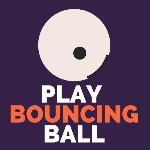 Play Bouncing Ball