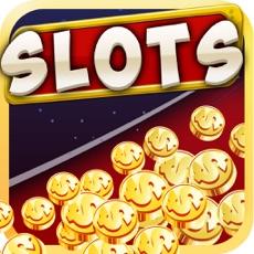 Activities of Vegas 777 VIP Bet - Free Online Casino Jackpot with Bonus Lottery