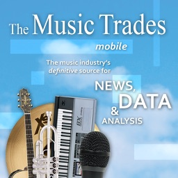 The Music Trades