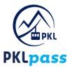 PKLpass