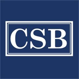 CSB Midwest Mobile