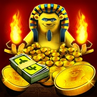 Codes for Pharaoh's Party: Coin Pusher Hack
