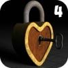 密室逃脱比赛系列4: 逃出100道机关之门 - 史上最难的密室逃脱游戏