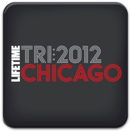 Lifetime Tri Chicago
