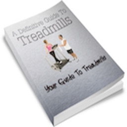 A Guide To Treadmills