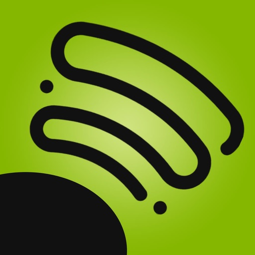Music Finder - Premium Music for spotify | Apps | 148Apps