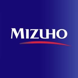Mizuho Bank Business