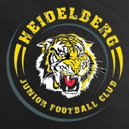 Heidelberg Junior Football Club