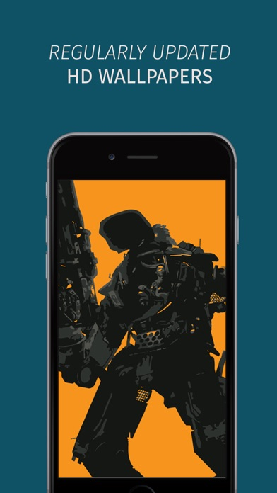 hd wallpapers for titanfall 2 free backgrounds for your lock