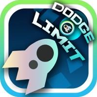 Codes for Dodge Limit:极限闪避 Hack