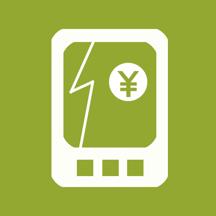 借贷大全-年轻人贷款必备神器!纯信用贷手机贷款在线评估与组合试算!