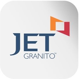 1c2c5a08ec Similar Apps to Sherry Lingerie. Jet Granito