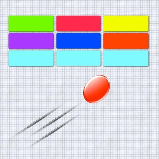 Doodle Pinball!! - Free