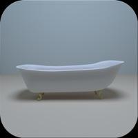 Codes for Bath Tub Hack