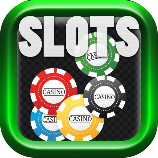 My Vegas Progressive Payline - Texas Holdem Free Casino