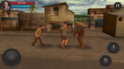 download Hooligan Fights