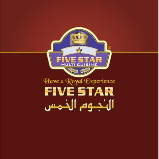 Fivestar Restaurant UAE