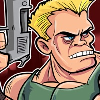 Codes for Army Strike Combat War - Attack Soldier Shooters Free Games Hack