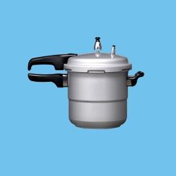 Great Pressure Cooker Recipes